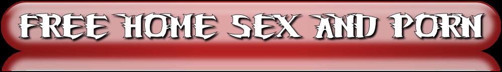 घर का बना XXX फोटो सत्र के साथ समाप्त हो गया आवेशपूर्ण सेक्स के लिए देख रहा था