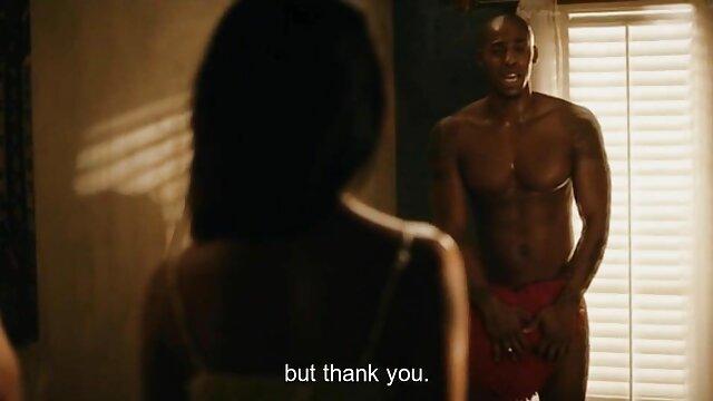 वयस्क कोई पंजीकरण  काले बड़े स्तन बेब ब्लू मूवी सेक्सी इंडियन एक सफेद डिक चाहता है