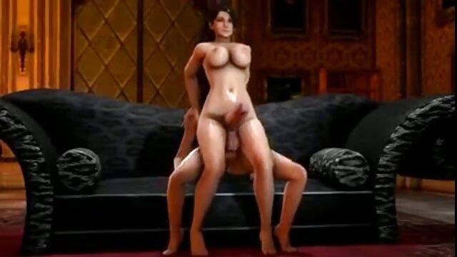 वयस्क कोई पंजीकरण  माँ विशाल स्तन ब्रिटिश हिंदी एचडी सेक्सी मूवी एमआईएलए एवा ने अपने पति को धोखा दिया