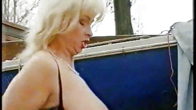 वयस्क कोई पंजीकरण  वध करने के लिए सेक्सी एचडी मूवी सेक्सी पत्नियों सींग