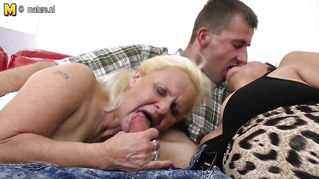 वयस्क कोई पंजीकरण  समलैंगिक एचडी मूवी सेक्सी सुंदरियों pussies मलाई