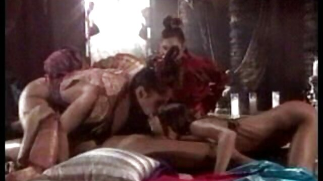 वयस्क कोई पंजीकरण  वह मरोड़ते और जाँघिया सूँघने किया गया था जब बहन जला के भाई हिंदी सेक्सी पिक्चर मूवी
