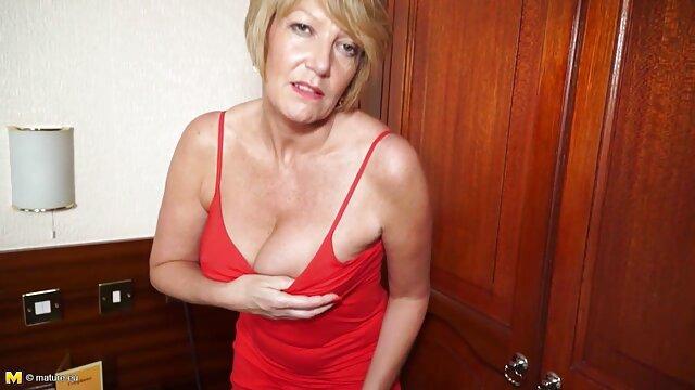 वयस्क कोई पंजीकरण  होटल के कमरे में सेक्स सेक्सी वीडियो फिल्म हिंदी मूवी