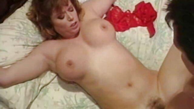 वयस्क कोई पंजीकरण  बड़े स्तन चूत हॉलीवुड बीएफ सेक्सी मूवी