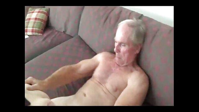 वयस्क कोई पंजीकरण  काला आदमी हिंदी मूवी का सेक्सी वीडियो दोस्त को सफेद किशोर डीपी के लिए आमंत्रित करता है