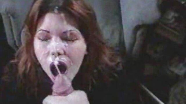 वयस्क कोई पंजीकरण  दो सेक्सी फिल्म वीडियो फुल लोग सभी छेद में प्रेमिका बकवास