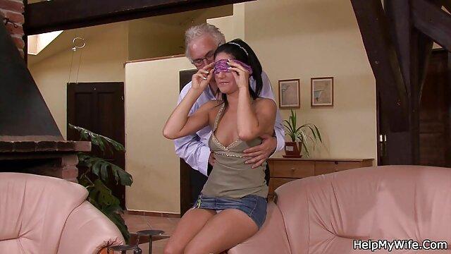 वयस्क कोई पंजीकरण  जोड़ी एक साथ सेक्सी मूवी फुल सेक्सी मूवी रहते हैं
