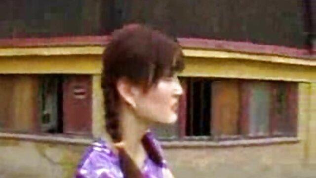 वयस्क कोई पंजीकरण  दो किशोर बहनें वेबकैम पर बाहर फुल सेक्सी मूवी हिंदी में जाती हैं