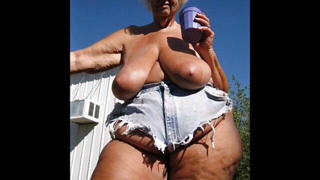 वयस्क कोई पंजीकरण  - सेक्सी मूवी हिंदी सेक्सी मूवी गर्म धुंध लिंग को अंदर ले जाता है