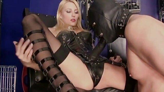 वयस्क कोई पंजीकरण  बहुत प्यारा लड़की उसकी गांड में बड़ा हिंदी मूवी वीडियो सेक्सी लंड