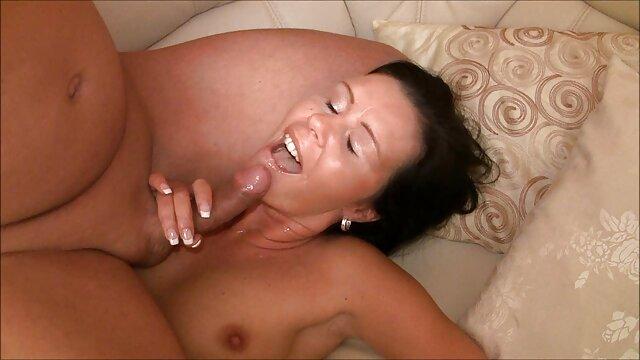 वयस्क कोई पंजीकरण  प्रतियोगिता शरीर कला नग्न औरत कलाकार द्वारा चित्रित सेक्स फिल्म मूवी