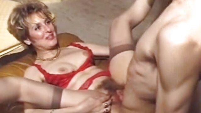 वयस्क कोई पंजीकरण  स्टेला एक वेश्या सेक्स फिल्म मूवी के रूप में युवा शरारती