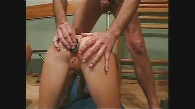 वयस्क कोई पंजीकरण  गुप्त स्तन सेक्सी मूवी वीडियो हिंदी बड़े