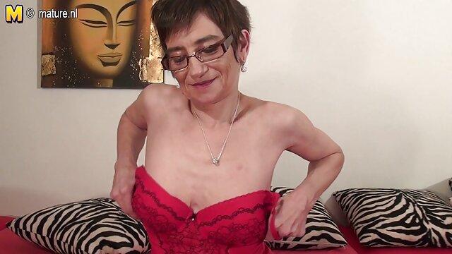 वयस्क कोई पंजीकरण  सबसे छोटा सदस्य एक शासक के साथ मापा सेक्सी मूवी वीडियो हिंदी जाता है