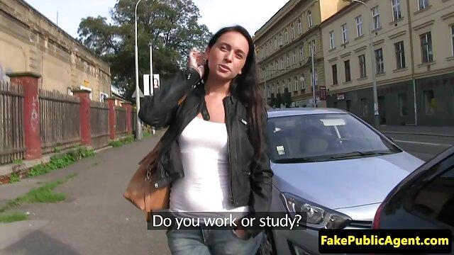 वयस्क कोई पंजीकरण  संस्थान में अन्य शारीरिक परीक्षा फुल सेक्सी वीडियो फिल्म