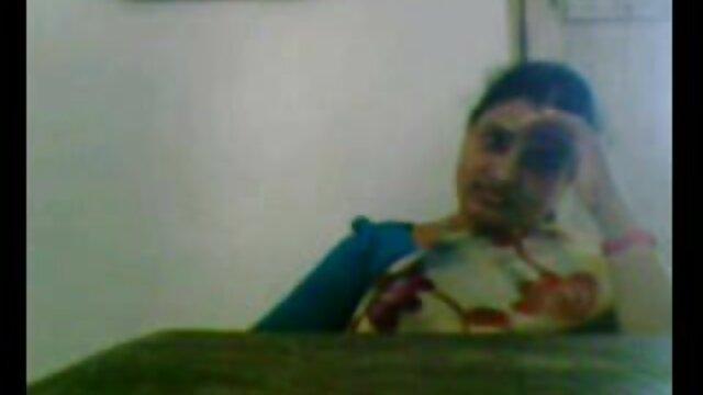 वयस्क कोई पंजीकरण  मरीना सेक्सी वीडियो मूवी एचडी Visconti गधा बीबीसी द्वारा गड़बड़