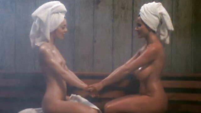 वयस्क कोई पंजीकरण  नंगे स्तनों के साथ बेली नृत्य अरब सेक्सी हिंदी फिल्म मूवी सेक्सी टॉपलेस