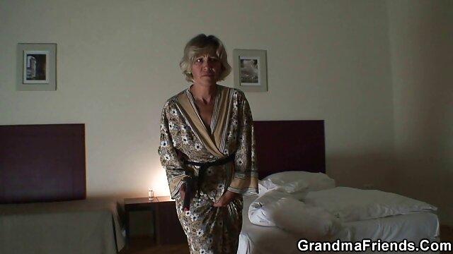 वयस्क कोई पंजीकरण  एक मूवी सेक्सी बीएफ बिस्तर चरमराती में गुदा रूसी