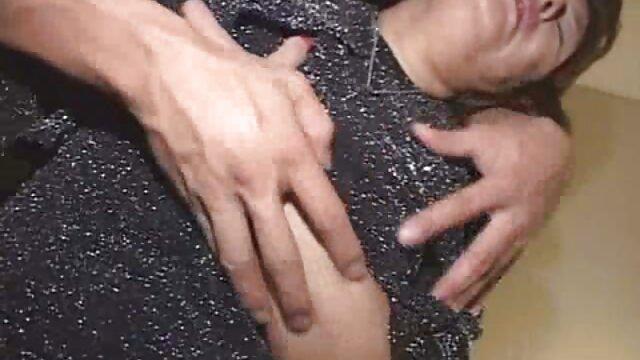 वयस्क कोई पंजीकरण  वीर्य अत्यधिक के शौकिया संग्रह हिंदी मूवी एक्स एक्स एक्स वीडियो