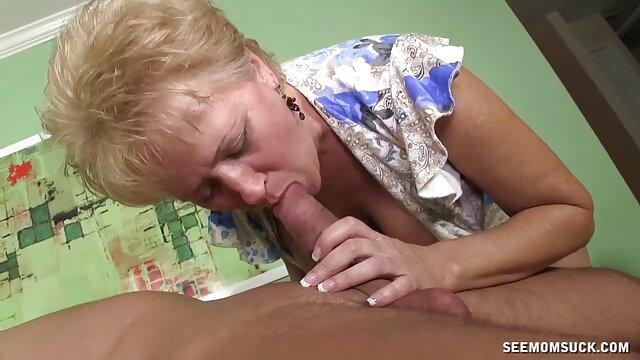 वयस्क कोई पंजीकरण  मेरे पति एक वेश्या का उपयोग एचडी मूवी सेक्सी करता है जब कहा जाता है
