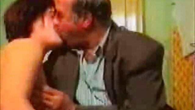 वयस्क कोई पंजीकरण  प्रदर्शन फुल मूवी सेक्सी पिक्चर गधा नग्न