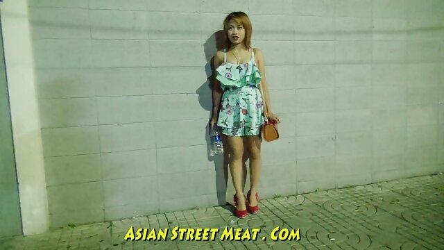 वयस्क कोई पंजीकरण  पतला न्यू हिंदी सेक्सी मूवी लड़की से गुदा सोलो