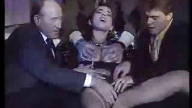 वयस्क कोई पंजीकरण  स्कीनी कई orgasms हिंदी मूवी का सेक्सी वीडियो होने