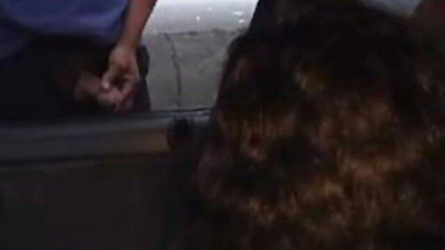 वयस्क कोई पंजीकरण  केंट नहीं - पीओवी एक्शन हिंदी सेक्सी मूवी फिल्म में हॉट ब्रुनेट बेब
