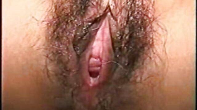 वयस्क कोई पंजीकरण  Mofos - संचिका शौकिया लैटिना एमिली मेना अभिनीत सेक्सी हिंदी मूवी फिल्म वीडियो कठिन गड़बड़ हो जाता है