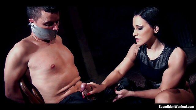 वयस्क कोई पंजीकरण  बड़े स्तन कैम लड़की सेक्स फिल्म हिंदी मूवी सवारी dildo!