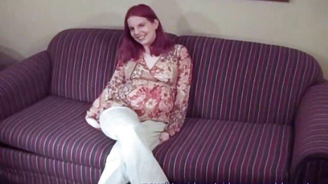 वयस्क कोई पंजीकरण  एक रूसी में अश्लील, पैंट में सह के साथ घूमना सेक्स फिल्म मूवी