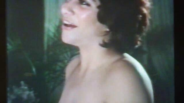 वयस्क कोई पंजीकरण  आनंद की मासूमियत, सह मेरी योनि सेक्सी वीडियो हिंदी में मूवी पर