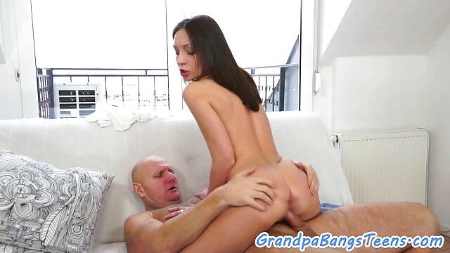 वयस्क कोई पंजीकरण  एक देशी के रूप में पत्नी के सेक्सी फुल मूवी वीडियो लिए योनि में उड़ान
