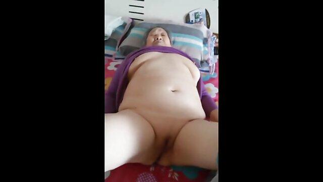 वयस्क कोई पंजीकरण  संचिका हिंदी सेक्सी मूवी पिक्चर फिल्म माँ मैडिसन Peet सार्वजनिक रूप से यौन संबंध रखने वाले