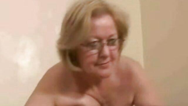 वयस्क कोई पंजीकरण  संभोग सुख गुदा लिंग फुल हिंदी सेक्सी मूवी