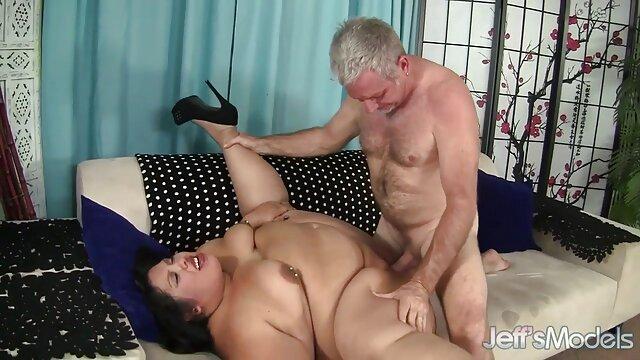 Xxx hard sex