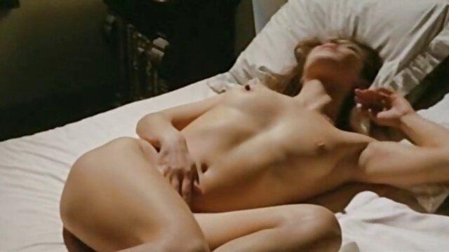 नरम सेक्स वीडियो
