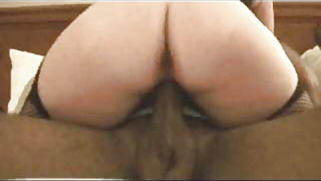 वयस्क कोई पंजीकरण  हॉटी जेन को डेविड पेरी के साथ एक मोटा बकवास मिलता है हिंदी सेक्सी मूवी वीडियो