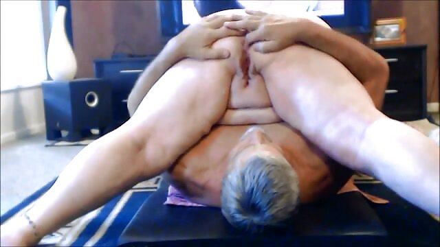 वयस्क कोई पंजीकरण  वेबकैम सेक्सी फुल मूवी वीडियो इस dildo खेल समय दिखा रहे हैं!