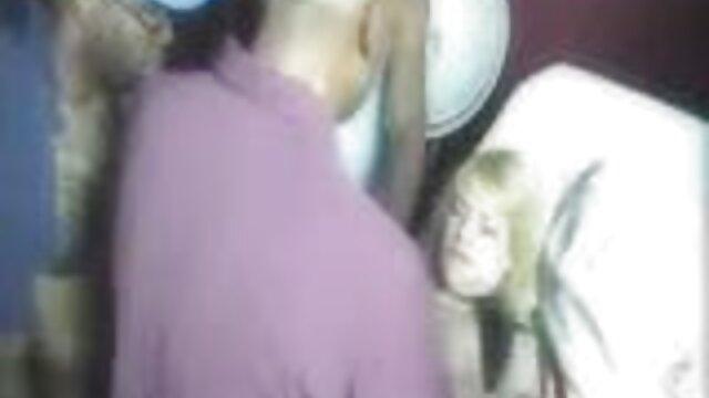 वयस्क कोई पंजीकरण  नकली एजेंट गर्म न्यू हिंदी सेक्सी मूवी बड़े स्तन रूसी चेहरे हो जाता है