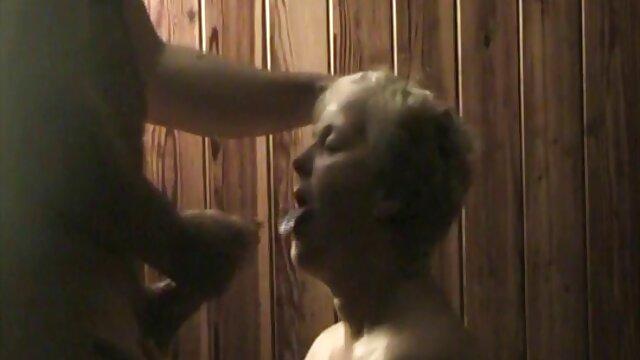 वयस्क कोई पंजीकरण  हथकड़ी और उसकी प्रेमिका चल न्यू हिंदी सेक्सी मूवी सज़ा